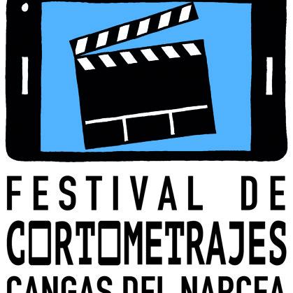 """Creador y director del Festival de cortometrajes """"Cangas del Narcea"""" 2017/18/19"""