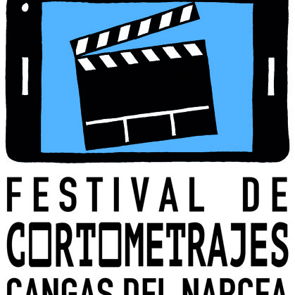 "Creator and director of the Short Film Festival ""Cangas del Narcea"" 2017/18/19"